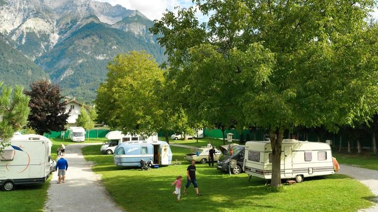 Stigger Camping_A_20281.jpg