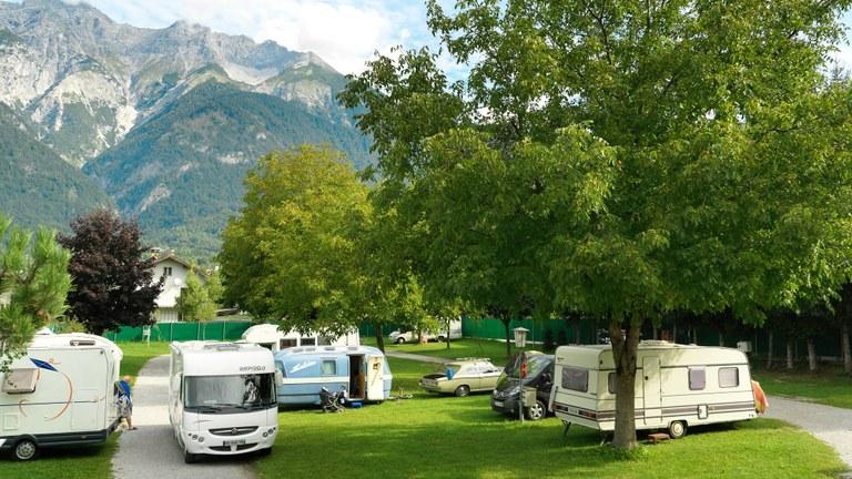 Stigger Camping_A_20286.jpg