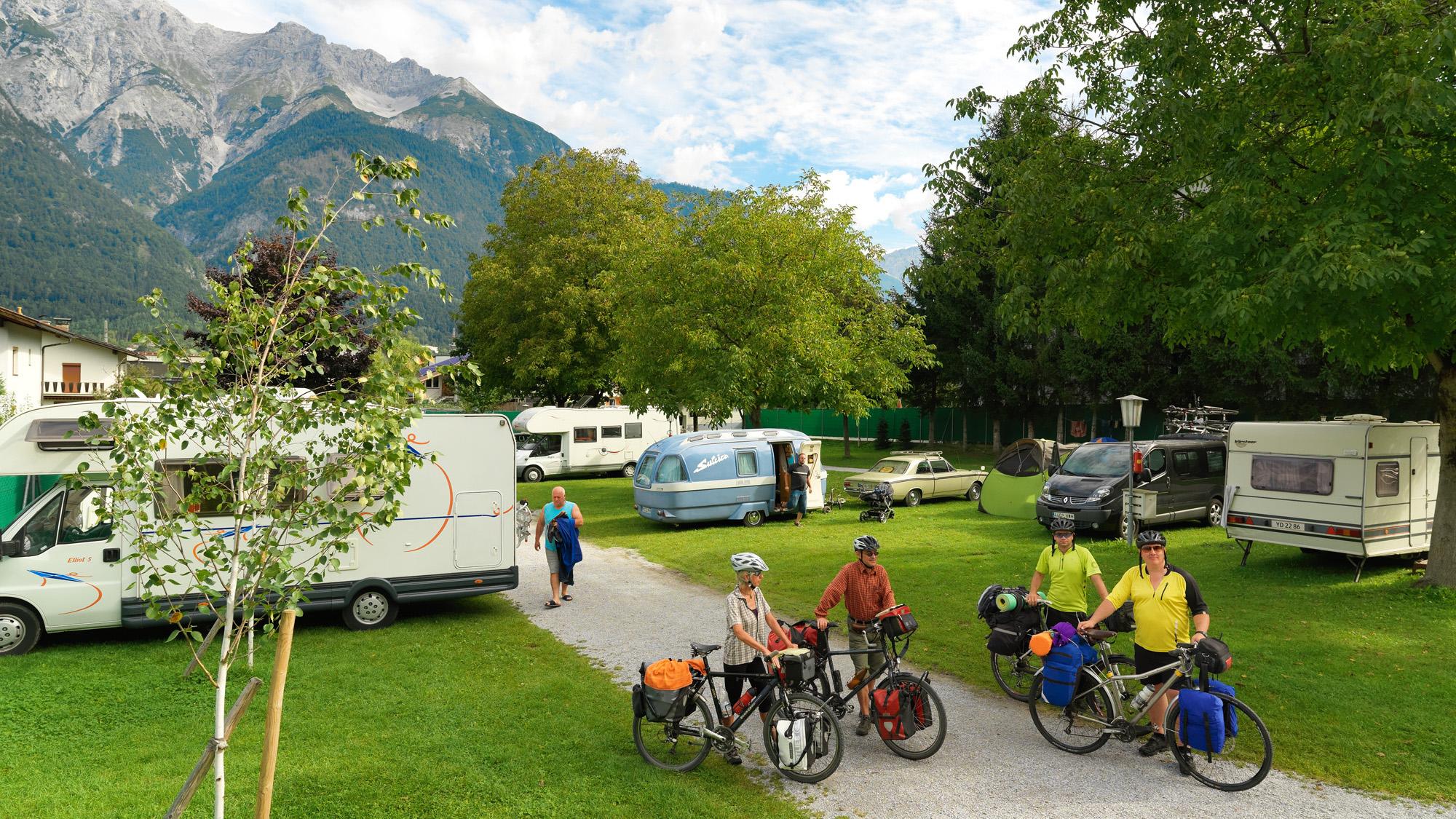 Stigger Camping_A_20290.jpg